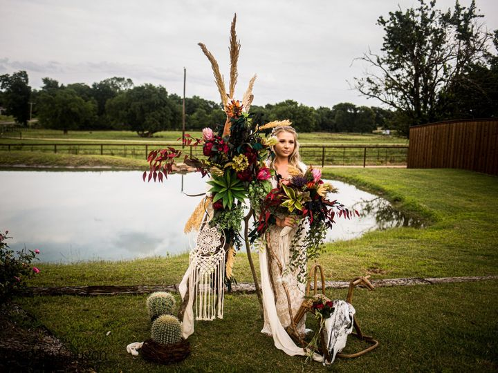 Tmx 5d8a7609 51 959281 1563305251 Cooper, TX wedding venue