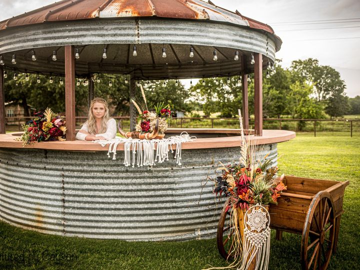 Tmx 5d8a7617 51 959281 1563305316 Cooper, TX wedding venue