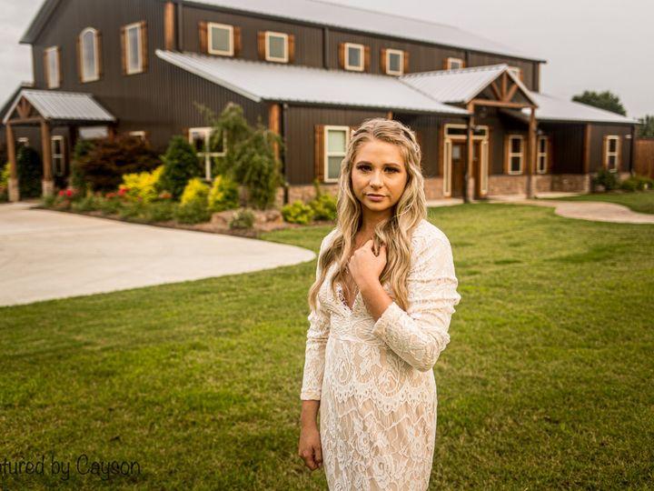 Tmx 5d8a7680 51 959281 1563305422 Cooper, TX wedding venue