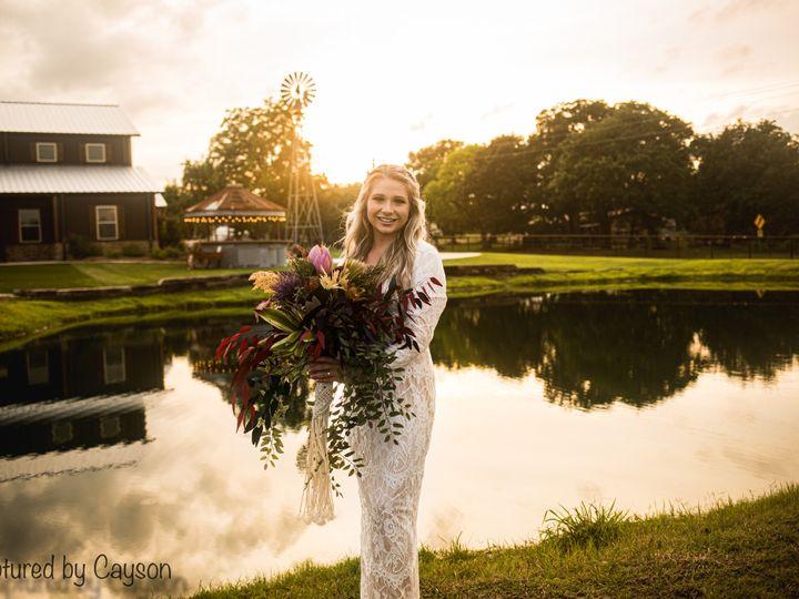 Tmx 5d8a7705 1 51 959281 1565920123 Cooper, TX wedding venue