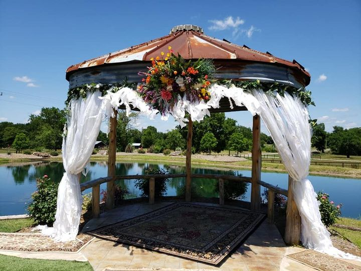Tmx 64360027 1044569809073589 2087801370865303552 N 51 959281 1560453205 Cooper, TX wedding venue