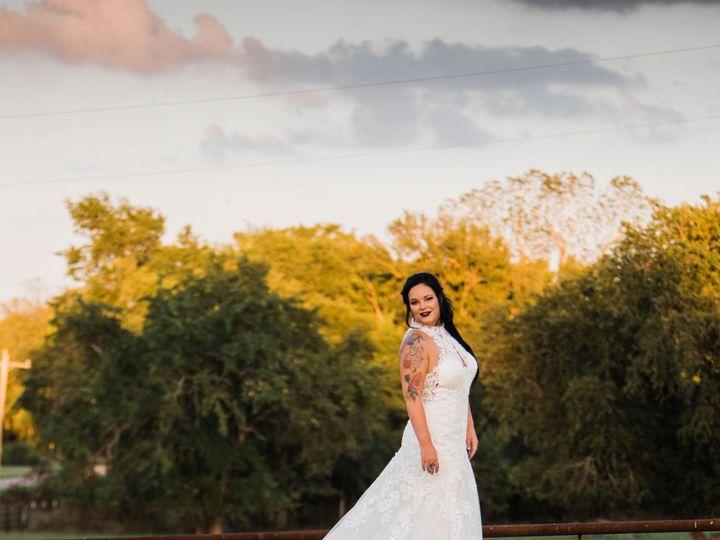 Tmx Andiedukebridals 90 51 959281 1555516029 Cooper, TX wedding venue