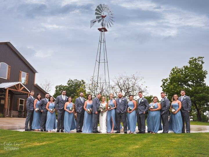 Tmx Fb 572 51 959281 Cooper, TX wedding venue