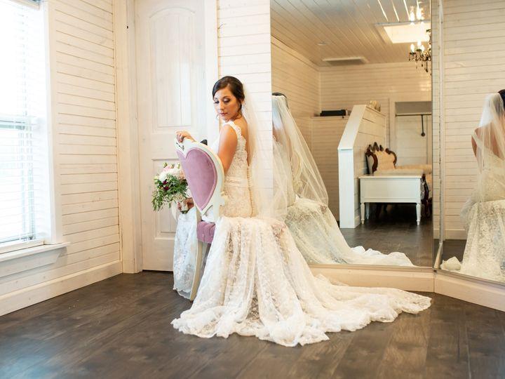 Tmx Image 23 51 959281 Cooper, TX wedding venue