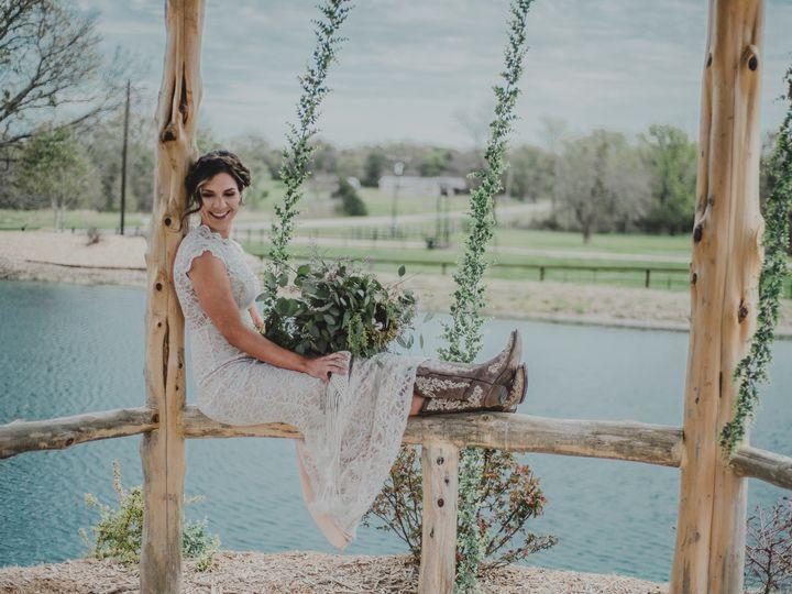 Tmx Lindsaybainphotographycopyright 41 51 959281 1555528875 Cooper, TX wedding venue
