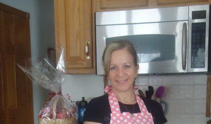Shortcake Sandy's Bakery, LLC