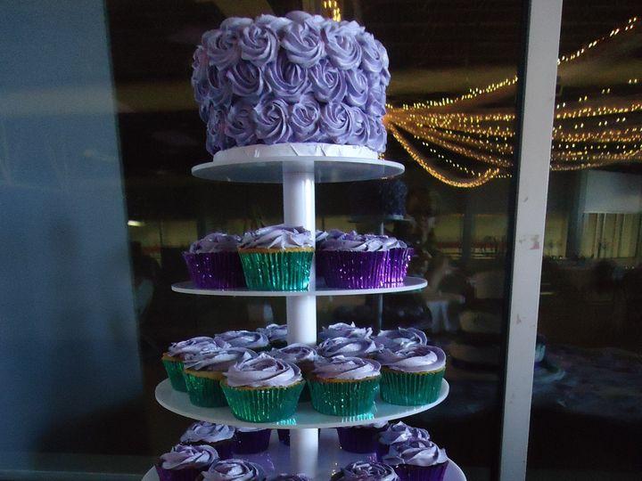 Tmx 1391779418051 Dsc0189 Clio wedding cake