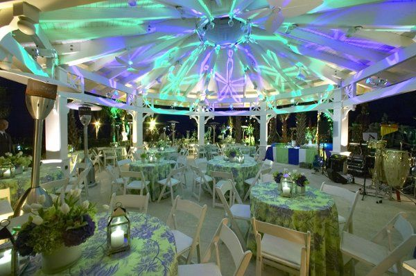 The Breakers Palm Beach Wedding Ceremony Amp Reception Venue Florida