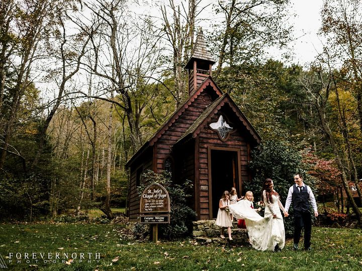 Tmx Mckeegan Destination Wedding Photographer North Carolina Asheville Battery Park Book Exchange 39 51 999281 Brick, NJ wedding photography