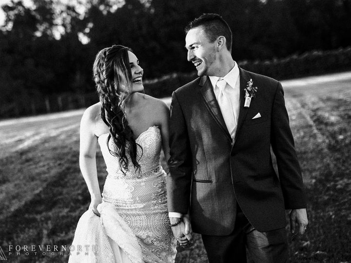Tmx Mendyk Valenzano Family Winery Nj Wedding Photographer 26 51 999281 Brick, NJ wedding photography