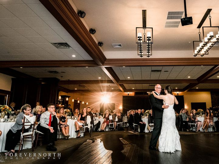 Tmx Mendyk Valenzano Family Winery Nj Wedding Photographer 30 51 999281 Brick, NJ wedding photography