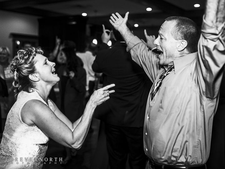 Tmx Mendyk Valenzano Family Winery Nj Wedding Photographer 35 51 999281 Brick, NJ wedding photography