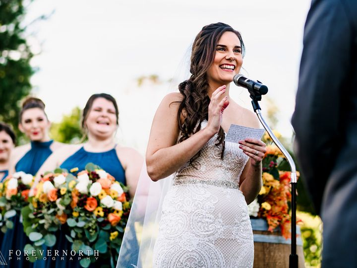Tmx Mendyk Valenzano Family Winery Nj Wedding Photographer 50 51 999281 Brick, NJ wedding photography