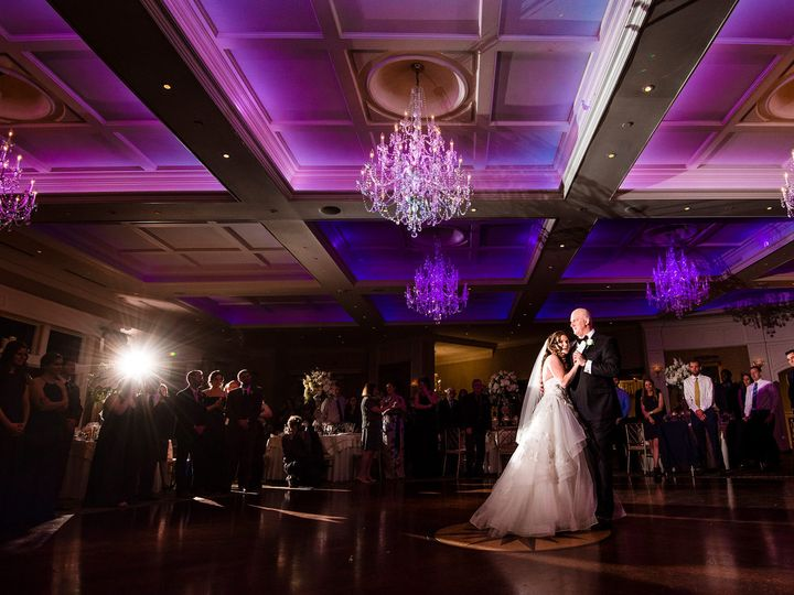 Tmx Weddings Forevernorthphotography Bestnjweddingphotographers 06 51 999281 Brick, NJ wedding photography