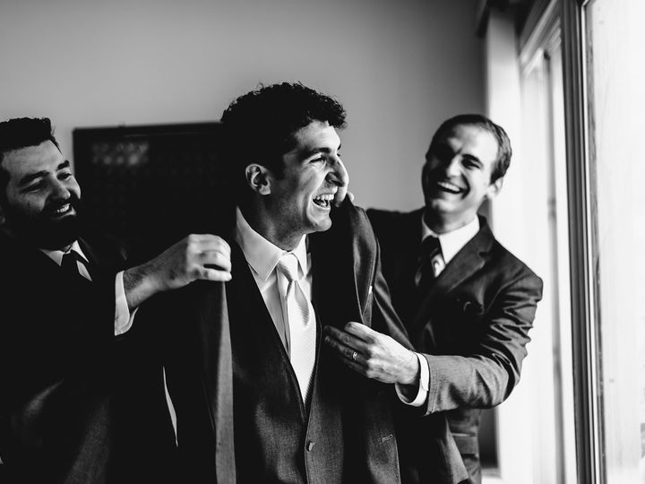 Tmx Weddings Forevernorthphotography Bestnjweddingphotographers 07 51 999281 Brick, NJ wedding photography