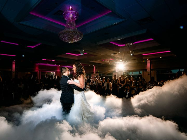 Tmx Weddings Forevernorthphotography Bestnjweddingphotographers 12 51 999281 Brick, NJ wedding photography