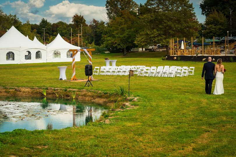 elisasean pond seating ceremony 51 1900381 160963434170109