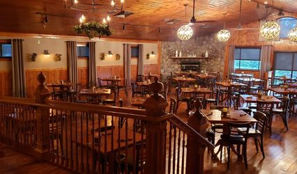 Madeline's Dining & Events