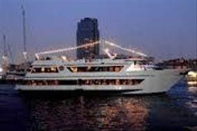 NY Boat Charter