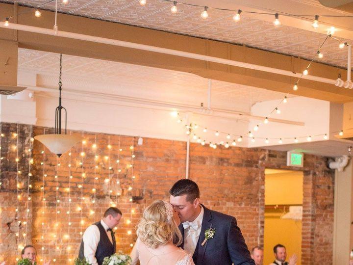 Tmx Img 0287 51 540381 160140301536620 Lafayette, IN wedding dj