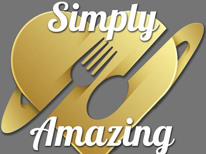 Tmx Gray And Gold Sawc Website Logo 05 22 20 51 750381 159157704447768 Broken Arrow, OK wedding catering