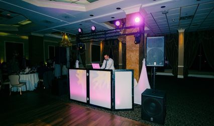 DJ Hayzee
