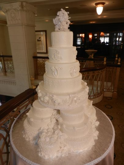 round rock wedding cakes cakes by lori wedding cake rock tx 19323