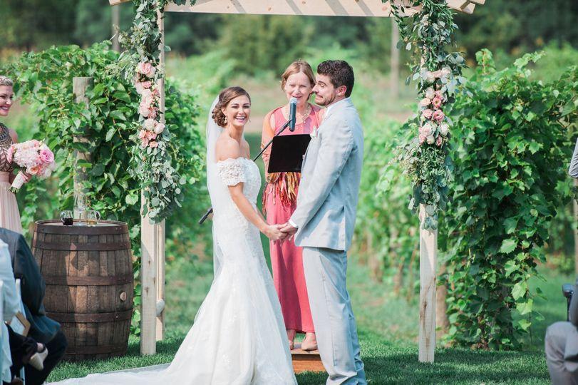 coogan wedding 0237 1 2 51 1990381 160986774983182