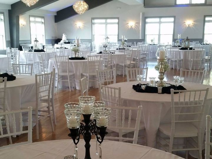 Tmx Img 6658 51 1231381 158156291886452 Saint Joseph, MO wedding rental