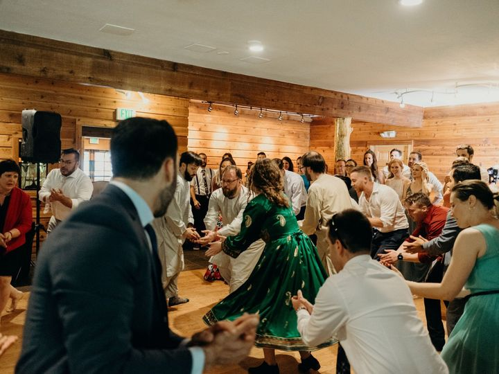 Tmx 20190630 Reception 456 51 1951381 158386018229642 Harrisonburg, VA wedding dj