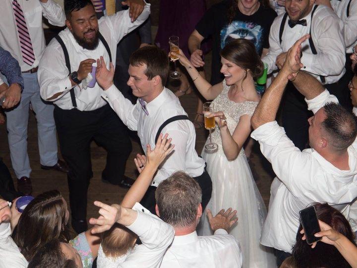 Tmx Image2 1 51 1951381 158385761738698 Harrisonburg, VA wedding dj