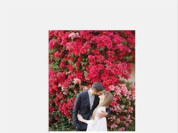 Tmx 1486054815046 Thankyoucards Denver, CO wedding invitation