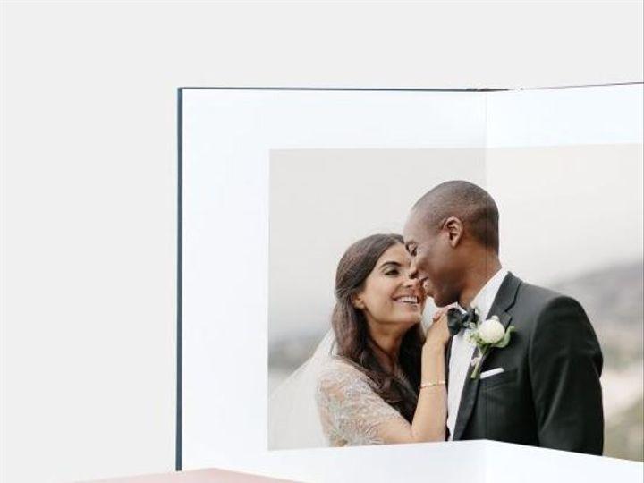 Tmx 1486054879794 Photobook Denver, CO wedding invitation