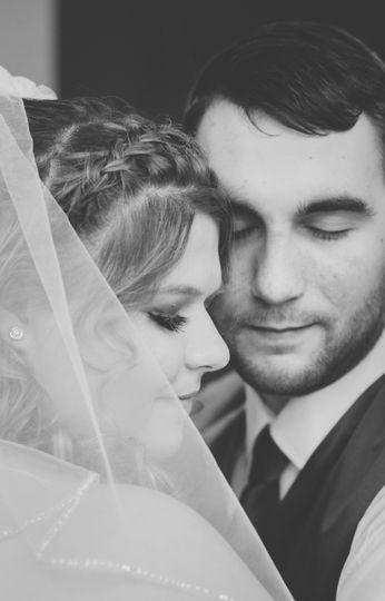Nov. '18 - Wedding
