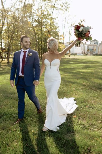 olivia and neil wedding in fishers indiana by emily wehner photography 273 51 981381 160857510380296