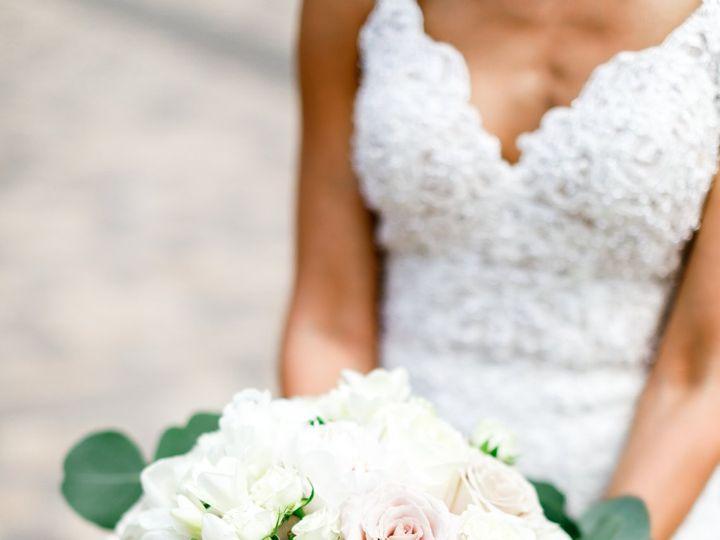 Tmx 060818 142 51 981381 Indianapolis, IN wedding planner