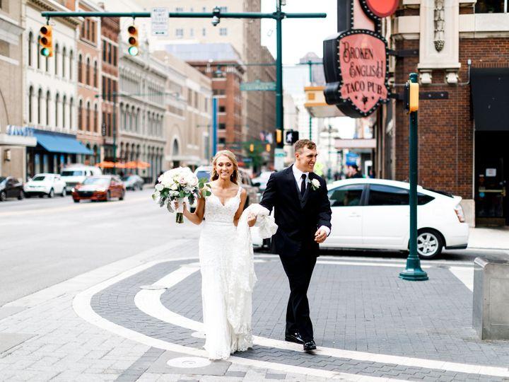 Tmx 060818 191 51 981381 Indianapolis, IN wedding planner