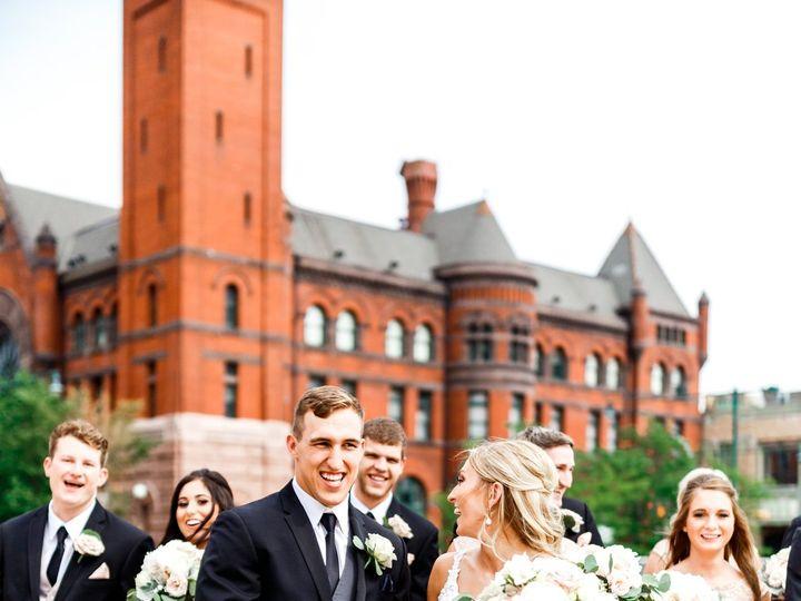 Tmx 060818 212 51 981381 Indianapolis, IN wedding planner