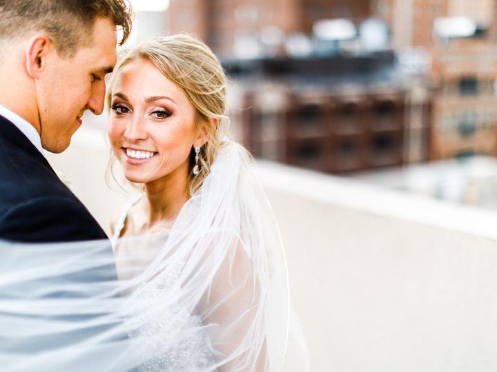 Tmx 060818 554 51 981381 Indianapolis, IN wedding planner