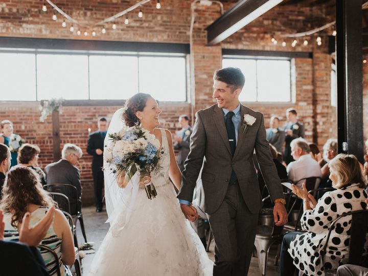 Tmx 1113wedostendorf 385 51 981381 Indianapolis, IN wedding planner