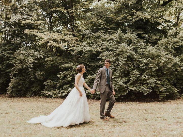 Tmx 1113wedostendorf 438 51 981381 Indianapolis, IN wedding planner