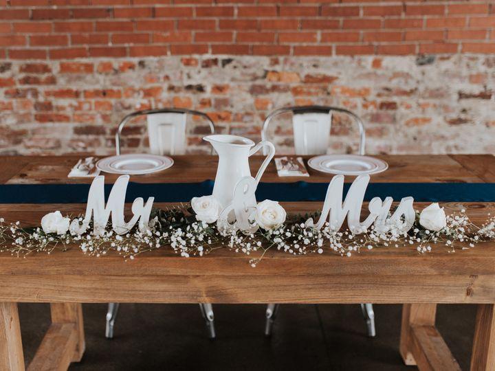 Tmx 1113wedostendorf 535 51 981381 Indianapolis, IN wedding planner