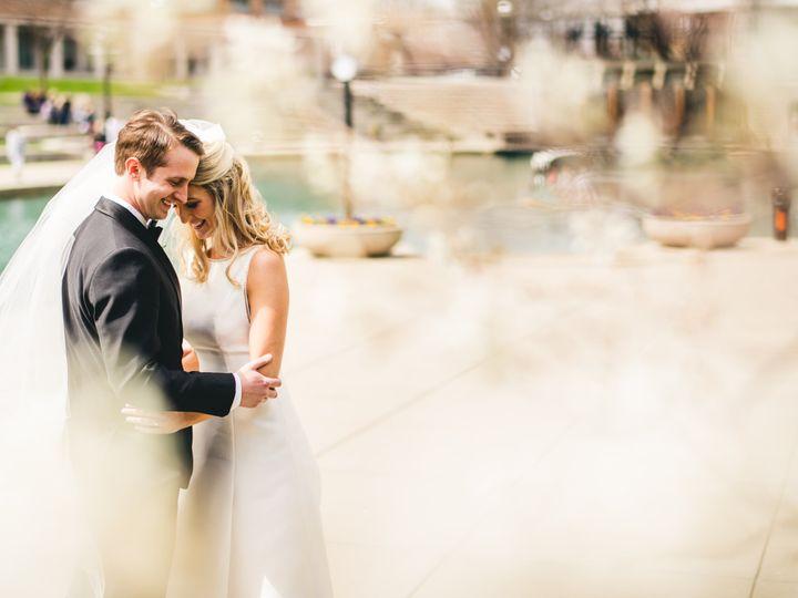 Tmx 20190413 141520 51 981381 158378041240127 Indianapolis, IN wedding planner