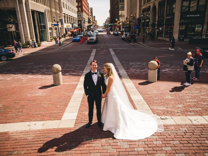 Tmx 20190413 145706 51 981381 158378042496517 Indianapolis, IN wedding planner