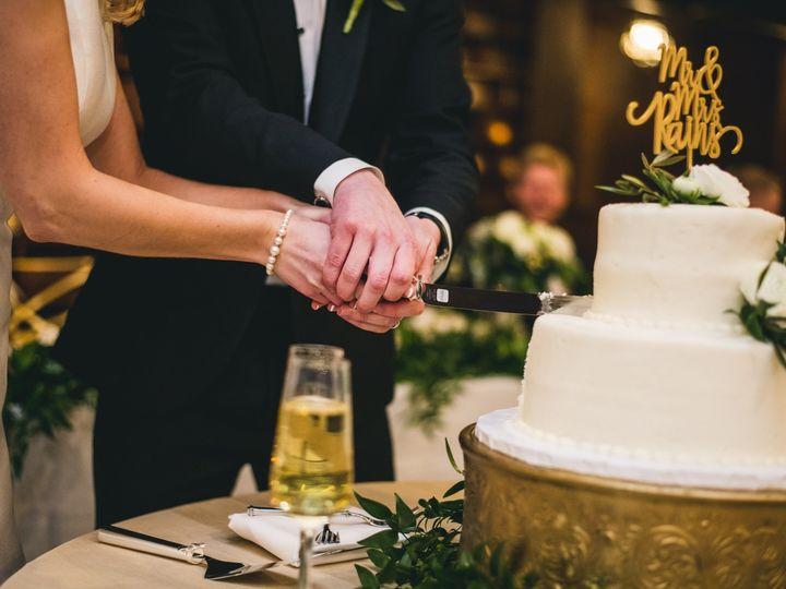 Tmx 20190413 193244 51 981381 158378043884194 Indianapolis, IN wedding planner