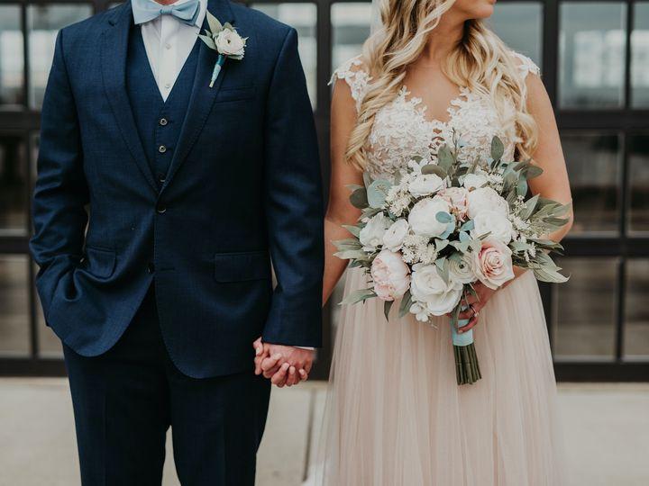 Tmx Annieandmarcus2019 199 51 981381 158378058877120 Indianapolis, IN wedding planner