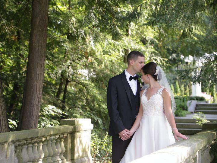 Tmx Bridal 0296 51 981381 158378063374770 Indianapolis, IN wedding planner