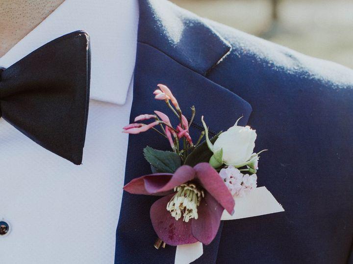 Tmx Details 71 51 981381 Indianapolis, IN wedding planner