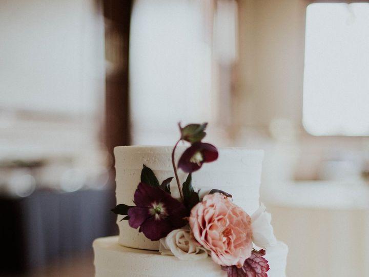 Tmx Details 85 51 981381 Indianapolis, IN wedding planner