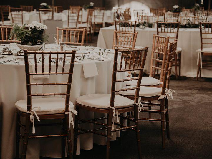 Tmx Dsc 1405 51 981381 Indianapolis, IN wedding planner